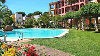 Apartments Mallorca kaufen