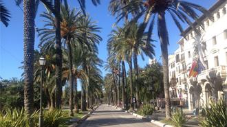 Immobilien in Palma de Mallorca kaufen