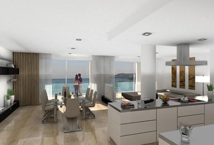 Wohnung Mallorca kaufen