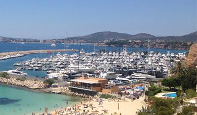 Mallorcas Südwesten