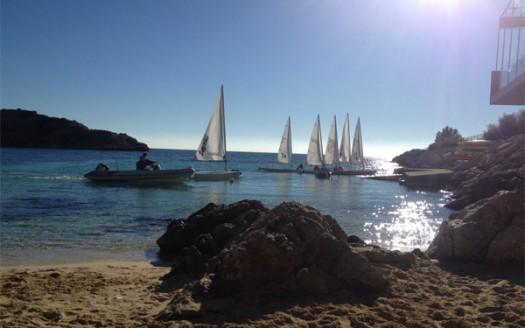 Leben und Wohnen auf Mallorca