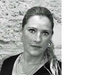 yasmin Krüger